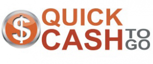 Know all the details with Quick Cash To Go Reviews