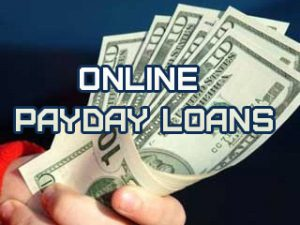 You might not realize how fast an Online Payday Loan can be
