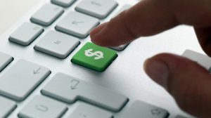 If you are low on debt, Loans Online make an easy solution