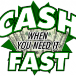 We offer Quick Cash Loans to any and every one!