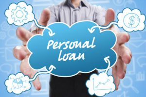 Take your finances into your own hands with Small Personal Loans