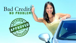 If you are tired of getting turned down you need our Installment Loans for Bad Credit