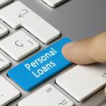 You will get the best loan terms with our Personal Loans
