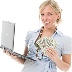 Cash Before Payday Loan