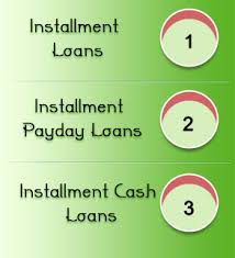 Greenleaf Installment Loans